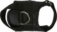 Regatta - Refl Dog Harness - Hondenaccessoires - Unisex - Maat M - Zwart