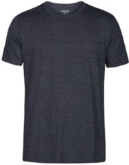 Hurley Staple Tri Blend T-Shirt