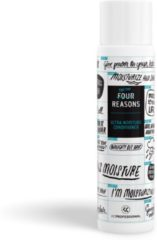 Kcprofessional Four Reasons Ultra Moisture Conditioner - 300ML