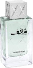 Shaghaf Eau de Parfum 75ml Swiss Arabian