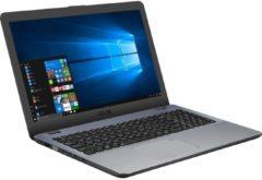 Notebook VivoBook F542UN-DM015T Asus Grau