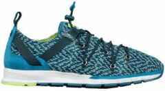Blauwe Fitness Schoenen Under Armour Charged All Around Women