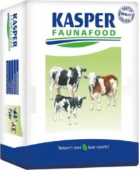 Kasper Faunafood Rundveekoek - Supplement - 20 kg