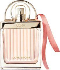 Chloe Chloé Love Story Eau Sensuelle Vrouwen 50 ml - Eau de Parfum