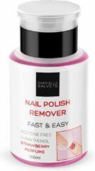 Gabriella Salvete Acetone-free Nail Polish Remover (nail Polish Remover) 200 Ml