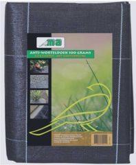 Meuwissen Agro Gronddoek - 100 grams - 3,30 x 5 meter