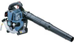 Blauwe Makita Benzine Bladblazer BHX2501