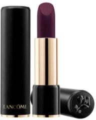 Paarse Lancome Absolu Rouge Drama Matte Lippenstift - 508 Purple Temptation