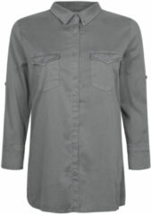 Zoso Marloes dames blouse