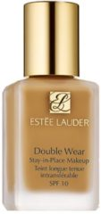 Estée Lauder Makeup Gesichtsmakeup Double Wear Stay in Place Make-up SPF 10 Nr. 4N1 Shell Beige 30 ml