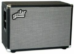 Aguilar DB 210 basgitaar speakerkast (8 Ohm)
