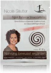 Nicola Sautter Eiweißlinge 2x, 6x oder 12x 180 Stück