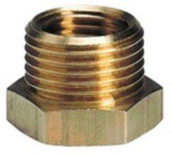 Einhell Reduzierung R3/8 AG-R1/4 AG Kompressoren-Zubehör