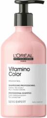 L'Oreal Professionnel L'Oréal - Série Expert - Vitamino Shampoo - 500 ml