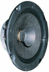 """Visaton Full-Range Speaker 13 cm (5"""") 8 Ohm"""