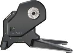 Tacx T2900S FLUX S Fietstrainer - Direct drive - 1500 Watt