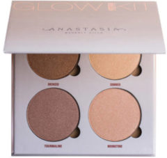 Anastasia Beverly Hills Glow Kit Highlighter - Sun Dipped