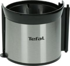 Tefal Filterbehälter (komplett) für Kaffeemaschine MS-621966