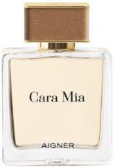 Etienne Aigner Cara Mia Eau de Parfum (EdP) 100.0 ml