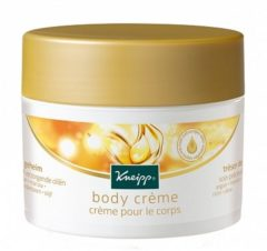 Kneipp Body Creme Beauty Geheim (200ml)
