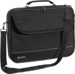 PEDEA Fair - Notebook-Tasche - 39.6 cm (15.6'') 66068010