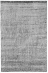 Momo Rugs Northern Light Concrete Vloerkleed