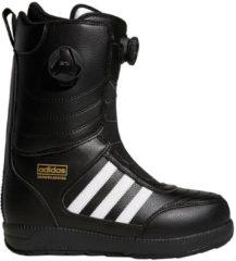 Adidas Snowboarding Response Boa ADV - Snowboard Boots für Herren - Weiß