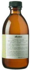 Davines Alchemic System Golden Shampoo