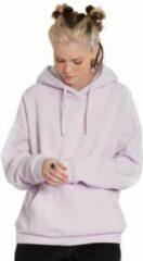 Volcom - Women's Stone Heart Hoodie maat XS, grijs