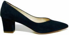 Blauwe Lilian 11692B