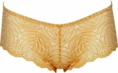 After Eden Hipster lace parts Dames - Maat L