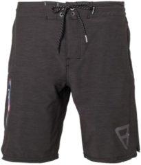 Brunotti Loy Men Shorts