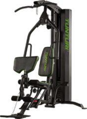 Groene Tunturi HG60 Krachtstation - Home Gym - Fitness krachtstation