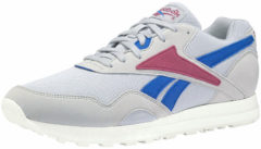 Reebok Classic Sneaker »Rapide Mu«