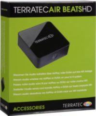 AIR BEATS TERRATEC HD Wi-Fi Repeater Tablet/Smartphone
