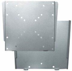 Neomounts by Newstar Newstar FPMA-W110 flat panel muur steun