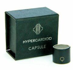 Sontronics Hyper Black capsule voor STC-1 en STC-1S microfoons