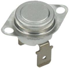Miele Thermostat (175°) für Trockner 5432490