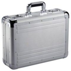 Dermata Aluminum Aktenkoffer 46 cm