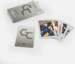 Great Eastern Entertainment Guilty Crown Speelkaarten