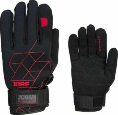 Rode Jobe Stream Handschoenen Heren