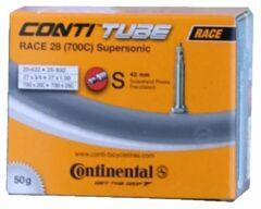 Continental Binnenband Race 27x7/8 / 28x1 (18 622/25 630) FV 42 mm