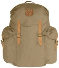 Fjällräven övik 20L Backpack