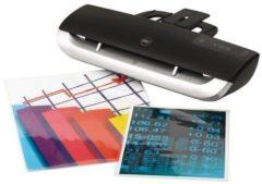 GBC Fusion 3100L A3 4400750EU Laminator DIN A3, DIN A4, DIN A5, DIN A6, DIN A7, DIN A8, Visitekaart