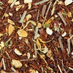 Come and Tea - Rooibos Gember Citroen - Losse thee - 50 gram - Rooibosthee