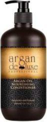 Argan de Luxe - Conditioner - 300 ml