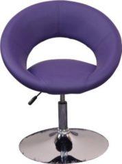 Möbel direkt online Moebel direkt online Drehsessel, höhenverstellbar In 5 Farben lieferbar Sessel