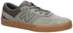 New Balance 358 Numeric Skate Shoes