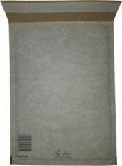 Witte 100 Foam enveloppen D/14 180x260mm Filmar