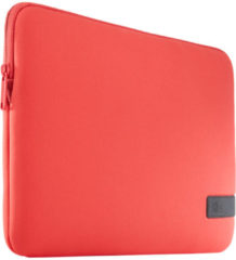 Case Logic Reflect 15,6'' Sleeve Rood